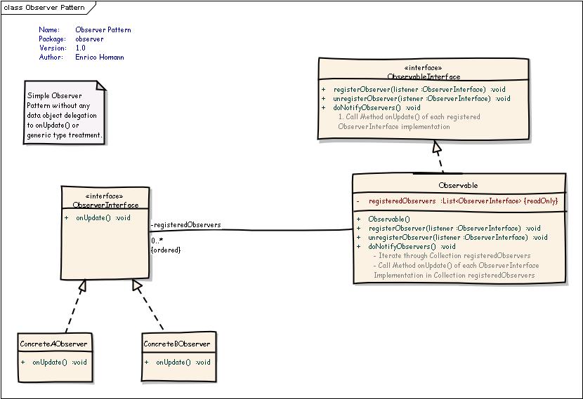 1993 miata radio wiring diagram images unit wiring diagram on event wiring diagram additionally fbi diagram